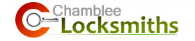Chamblee Locksmith