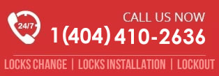 contact details Chamblee locksmith (404) 410-2636